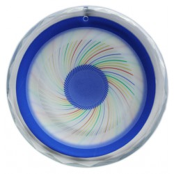 Energie-Adhäsionsfolie 70mm