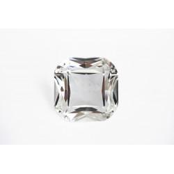 Schutzkristall der vier Elemente 70mm