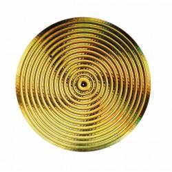 Elektrospirale