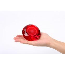Kraftkristalle 80mm in einer neuen Qualität