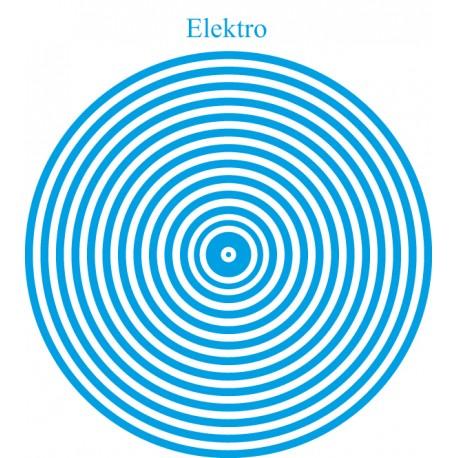 Elektorspirale