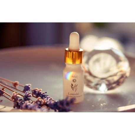 """Reines ätherisches Öl """"Lavendel"""""""