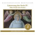 """Seelenschutz """"Läuterung IV"""""""