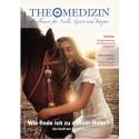 """Zeitschrift """"Theomedizin"""" 2021"""