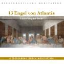 13 Engel von Atlantis
