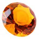 Chakrenkristalle 100mm schützen, läutern und stärkt die Seele