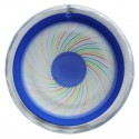 Energie-Adhäsionsfolie 80mm