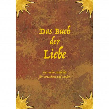 """""""Das Buch der Liebe"""""""