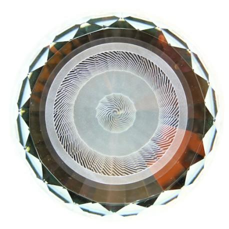 Genesungskristall