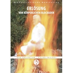 "DVD ""Erlösung"""