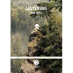 """DVD """"Läuterung"""""""