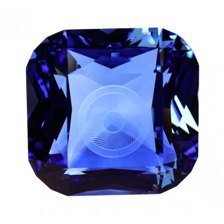 Kristall für den Geist: Kristall der Hoffnung