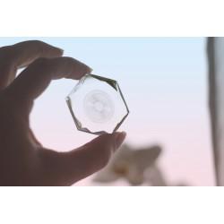 Energie-Kristallanhänger