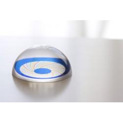 Energie-Schutz-Halbkugel