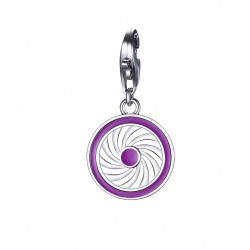 Energie-Schutz-Kreis 12mm in 7 Farben
