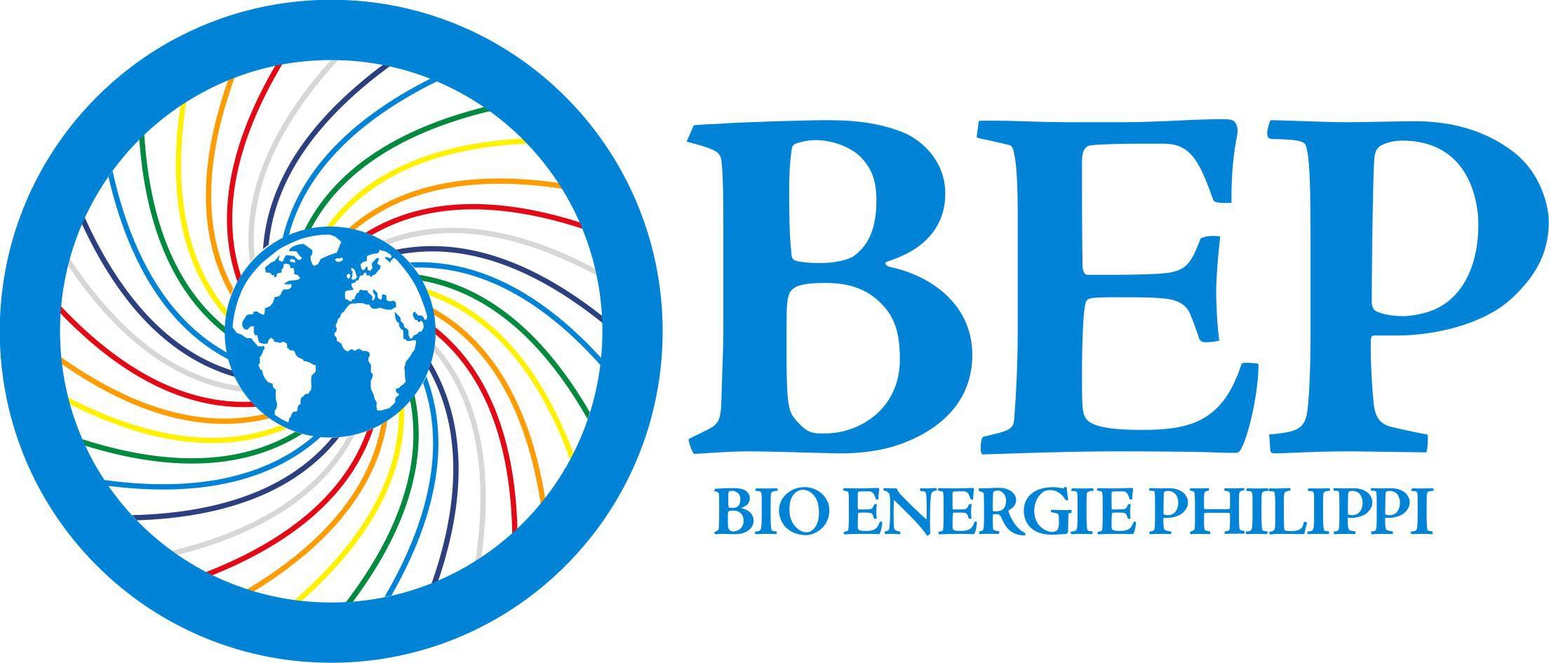 BEP Bio Energie Philippi